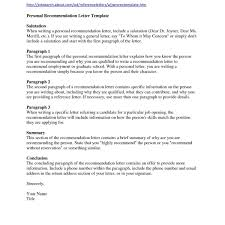 Physician Cover Letter Tricks Sample Physician Introduction Letter