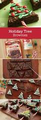 Mom Takes Candy From Kids by Best 25 Christmas Party Snacks Ideas On Pinterest Christmas