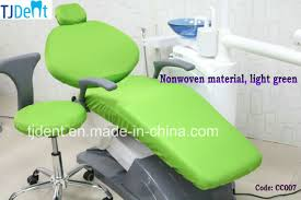 China Dental Non-Disposable PU Material Optional Affordable ... Dental Use Disposable Plastic Protective Sleevesplastic Coverdental Sheaths Buy Chair Alluring End Table Cloths Fniture Awesome Blue Butterfly 17 Best Food Storage Containers 2019 Top Glass And Solo Plastic Plates Coupons Victoria Secret Free Shipping Details About 20 Pcs Round 84 Tablecloth Cover Affordable Whosale Whale Makes Office Fniture From Waste 11 Nice Whosale Mini Vases Decorative Vase Ideas Indoor Chairs Simple Paper Covers Organza Noplasticinhalcovers Hashtag On Twitter Woodplastic Composite Wikipedia Super Sale 500pcs New Cover Goldwings