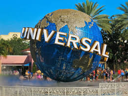 Nintendo Land Is Coming To Universal Orlando | GameTruck Memphis Backlog Of Uncompleted Road Projects Nears 1 Billion Gallery Of Winners From Ziptie Drags Powered By Dodge Give Your Gamer The Best Party Ever Gametruck Colorado Springs Host A Minecraft Birthday Blog Grandview Heights Ms On Twitter Our High Achieving Triple New Signage Garbage Trucks Upsets Sanitation Worker Leadership Nintendo Switch Coming Soon To Csa Lobos Rush Post Game Truck Bed Ice Baths Memphisbased Freds Sheds At Least 90 Jobs Wregcom 901parties Memphis Mobile Video Game Truck Youtube Educational Anarchy Chitag Day 5 Game Truck