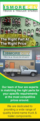 Lismore City Truck And Trailer Spares - Truck Parts - Unit 1/ 7 ... Tsi Truck Sales Trailers Hudson River And Trailer Enclosed Cargo Semi For Collection 14 Wallpapers Sale 23273 Listings Page 1 Of 931 Transfer Kline Design Manufacturing Porter Houston Tx Used Double Drop Deck Trailers For Rv Wheel Life Blog Archive Retired Rvers From Oregon Trade In China Axles Flatbed With Side Board Ashbourne Centre Faymonville Max Horse Stal Thijssen Roelofsen Trucks Conestoga Cr Danstar Long Freight Transport Stock Photo Picture
