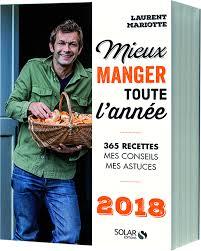 tf1 recette cuisine 13h laurent mariotte laurent mariotte site officiel
