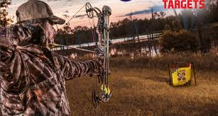 Best Archery Target Reviews 2017 (Updated Apr 2017) | A Straight Arrow Archery Bow Set With Target And Stand Amazoncom Franklin Sports Haing Outdoors Arrow Precision Buck 20pounds Compound Urban Hunting Bagging Backyard Backstraps Build Your Own Shooting Range Guns Realtree High Country Snyper Compound Bow Shooting In The Backyard Youtube Building A Walt In Pa Campbells 3d Archery North Plains Family Owned Operated The Black Series Inoutdoor Seven Suburban Outdoor Surving Prepper Up A Simple Range Your