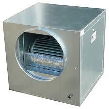 extracteur hotte cuisine caisson d extraction 9 9 1400 hotte 3000m3