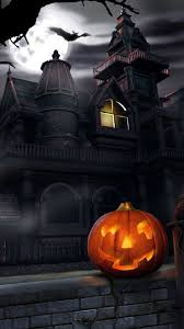Live Halloween Wallpaper For Ipad by 52 Best Iphone 6 Halloween Wallpapers Images On Pinterest