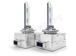 85415whv2c1 philips d1s xenon whte vision 5000k 120 gen2 bulbs