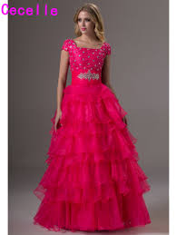 compare prices on teens prom dresses online shopping buy low
