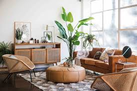 100 Modern Interior Design Magazine Rattan Is All The Rage Home Beautiful Australia