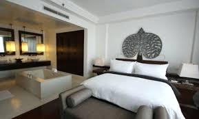 chambre blanche et deco chambre gold chambre blanche et grise romantique 99