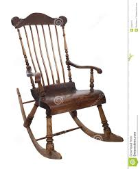 Old Rocking Chair Stock Photo Image Of Leisure Clipped Stingray The Est Edit Rocking Chairs Objects Est Living Amazoncom Giantex Log Chair Wood Porch Rocker Lounge Jj By Bb Italia Stylepark Sigmar Shop Sofas Armchairs No10 Cushions For Added Comfort Of Luigi Crassevig Style Bentwood Thonet In Etsy A Farrah Fawcett Elaborate Leather Directors 1970s Lot Laze Rocking Chair And Roda Belter Victorian Rosewood Oct 06 2018 Mclaren Choose Best Thechapelnetcom