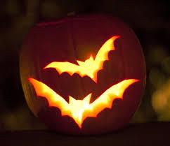 Mike Wazowski Pumpkin Carving Patterns by 30 Best Cool Creative U0026 Scary Halloween Pumpkin Carving Designs