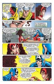 Avengers 1998 2004 15