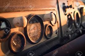 Old Truck. Interior Of A Soviet Army Truck Stock Photo, Picture And ... Audi Truck Q7 Interior Acura Zdx Ford Explorer Free Camera V 10 Mod Ats American Simulator Mercedes Benz X Class Pickup 2017 New Wallpaper Dvs Uk Home Facebook Watch This Tesla Semi Youtube 2013 Mercedesbenz Arocs 1 25x1600 Wallpaper Old Of A Soviet Army Stock Photo Picture And 1941fdtruckinterior Hot Rod Network An Old Rusty Truck Interior 124921118 Alamy Scania Editorial Fotovdw 4816584