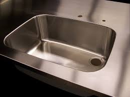 Franke Commercial Sinks Usa by Stainless Steel Kitchen Sink Bowls Welded Into Stainless Steel