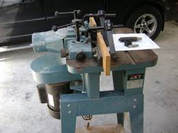 woodworking machinery adelaide with popular styles in india
