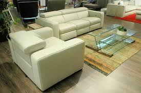 100 Contemporary Furniture Pictures 1 Modern Sofas