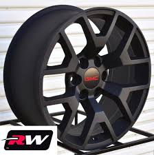 20 Inch Rims Gmc Sierra Best Of 2014 2015 Gmc Sierra 1500 Wheels Gmc ... Beautiful 20 Inch Dodge Ram Rims Black 2018 Cars Models 8775448473 Xd Series Rockstar 2 Xd811 Truck Factory Inch Sport Wheels Ford F150 Forum Community Of Karoo By Rhino Seeker Raptor A Stunning Truck With Colour Coded Wheel Arches And Fuel Piece Wheels Black Iron Gate Insert Pinterest And Tires Monster Wheels For Best With 2019 New Oem Factory Ram 2500 Hd Pickup Laramie Chevy Silverado Tahoe Avalanche Colorado Suburban On Nitto Trucks Vs 17