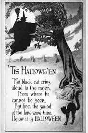 Is Happy Halloween Capitalized by 10 Best Walpurgisnacht Show April Images On Pinterest Halloween