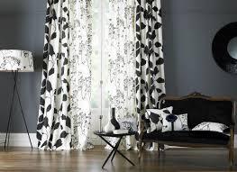 Fabrics For Curtains Uk by Decor Fabric Collection Prestigious Textiles Curtains U0026 Roman