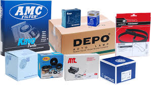 100 Toyota Truck Aftermarket Parts What Does OE OEM Mean RoughTrax 4x4