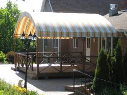 Decor Fixed Patio Awnings With Residential Patio (Fixed Frame ... Deck Porch Patio Awnings A Hoffman Diy Luxury Retractable Awning Ideas Chrissmith Houston Tx Rv For Homes Screens 4 Less Shades Innovative Openings Gallery Of Residential Asheville Nc Air Vent Exteriors Best Miami Place
