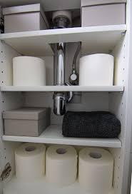 ikea hack waschbeckenunterschrank blumen und farbe