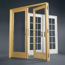 Andersen 400 Series Patio Door Sizes by Andersen 400 Series Patio Door Home Design Ideas