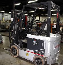 Used- Nissan Electric Fork Lift/Truck, Model MCP1 Volvo Fh12420 Hook Lift Trucks Price 15904 Year Of China New Forklift Truck Warehouse Equipment Alfa Series Pictures Forklifts Nw Meet The Jeepster Jeeps Cars And Auto Picture 092011 Ram 1500 4wd 6 Rough Country Suspension Lift Kit W A D Competitors Revenue Employees Owler Company Broshuis 2ad52 Ausziehbar Bis 22m15 Liftlenkachse Semitrailer Used Toyota Fork Model 5fcc25 3350 Logistics Isometric Illustration With Packing 2007 Dodge Ram Lifted From Milam Mazda Ad Youtube 2003 Intertional 7300 Bucket For Sale In Medford Oregon
