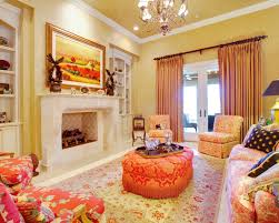 french country living room decorating ideas decorating clear
