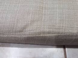 Ikea Poang Chair Cover by Ikea Poang Chair Cushion And Cover Only No Chair Isunda Beige