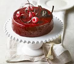 gâteaux classiques première moisson