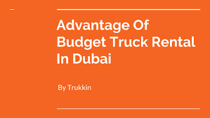 Budget Truck Rental In Dubai By Trukkin By Trukkin - Issuu Top 10 Reviews Of Budget Truck Rental Page 2 Budgettruck Competitors Revenue And Employees Owler Company Profile Truck Coupon Code Stco Best Package Deals To Vegas 2019 20 Upcoming Cars Military Discount Veterans Advantage Card Moving Deals Steals Glitches Llc Is The Second Largest Rental Company Ming Spec Vehicles In Home Alone 1990 Movie