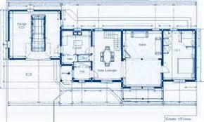 logiciel architecture exterieur 3d gratuit 1 architecte 3d 2013