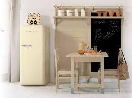 Aesthetic Italian Kitchen Design Retro Kitchen Decor Kitchen