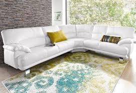 ecksofa mit langem schenkel ecksofas polsterecke und sofa