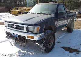 1994 Toyota Pickup Truck | Item EA9697 | SOLD! March 7 Vehic... Sr5comtoyota Truckstwo Wheel Drive 1992 Toyota Dlx Fast Lane Classic Cars 1983 Pickup 4x4 Regular Cab Sr5 For Sale Near Roseville 2014 Tundra New Trucks Youtube Old Truck With No License Plate Crete Greece Stock 1987 Custom Pickups Mini Truckin Magazine In Africa Hit The Road Africas Top 10 85 Pickup 1uzfe Heart Minis Pic Request 8995 2wd Body On 15 And 16 Aggressive Fitment Only Cc Outtake 1984 Homemade Double With Kwikset Sale Classiccarscom Cc1018915