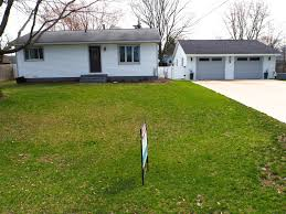 100 Dorr House 4193 Sandy Drive 49323 SOLD LISTING MLS 19014191 Greenridge Realty Inc