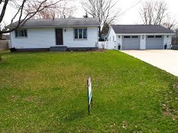 100 Dorr House 4193 Sandy Drive MI 49323 SOLD LISTING MLS 19014191 Greenridge Realty Inc
