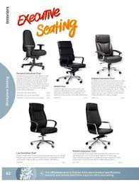 OfficeMax Mailer 01.06.2018 - 26.05.2019 | My-catalogue.nz Desk Chair Asmongold Recall Alert Fall Hazard From Office Chairs Cool Office Max Chairs Recling Fniture Eaging Chair Amazing Officemax Workpro Decor Modern Design With L Shaped Tags Computer Real Leather Puter White Black Splendid Home Pink Support Their