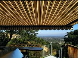 Patio Ideas ~ Retractable Patio Awning Costco Image Of Retractable ... More On Retractable Awnings Deck Roof Cost Diy Build Awning Home Litra Usa Shade U Shutter Systems Inc Weather Patio Shades Gennius Pergola With Cover Homemade How To An Outdoor Canopy Hgtv Ideas Full Size Of Awningcover Kits Depot Adding Awnings Decks Can Enhance Your Outdoor Living Space Alinum Elegant The Privacy Screen Screwed This Plans Jandbmarvin