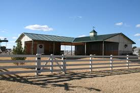 Shed Row Barns Texas by Sweetwater Barn Company Shedrow Mare Motels