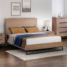101 Coco Republic Warehouse Furniture Grays