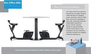 983 Bushwick Living Room by 100 Stationary Bike Pedals For Under Desk Desk Workouts