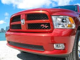 2010 Dodge Ram Sport R/T | Top Speed 2012 Ram Rt Blurred Lines Truckin Magazine Drivers Talk Radio 2015 Dodge Charger 2017 1500 Sport Review Doubleclutchca Featured Used Cdjr Cars Trucks Suvs Near East Ridge 2019 20 New Acura Release Date First Test 2009 Motor Trend For 2pcspair Hemi Truck Bed Box Graphic Decal 14 Blue Streak Build Thread Dodge Ram Forum Forums 2013 Regular Cab Pickup Nashville Dg507114 Plate Matches The Truck If You Add A Piece Flickr Challenger Scat Pack Coupe In Costa Mesa Cl90521