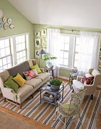 Country Living Room Ideas For Small Spaces by Innovative Country Living Living Rooms Small Country Living Room