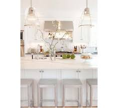 kitchen pendants where to start your search blue dish