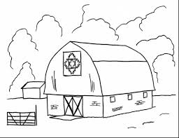 Spectacular Barn Coloring Pages | Dokardokarz.net Easter Coloring Pages Printable The Download Farm Page Hen Chicks Barn Looks Like Stock Vector 242803768 Shutterstock Cat Color Pages Printable Cat Kitten Coloring Free Funycoloring Nearly 1000 Handdrawn Drawing Top Dolphin Image To Print Owl Getcoloringpagescom Clipart Black And White Pencil In Barn Owl
