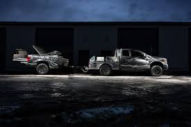 Ultimate Truck Omaha - Best Image Truck Kusaboshi.Com Chevygmc Ultimate Truck Off Road Center Omaha Ne Mayjune 2016 Magazine By Issuu Chevrolet Colorado In Gallery Dodge Accsories 2013 Bozbuz Washington County Food Shdown Kenworth T680 76 High Roof Sleeper Exterior And Cabin 2015 Ram 2500 Tradesman Lifted Power Wagon 777 Customs Upfit Youtube Pal Pro 43 Rockstar Hitch Mounted Mud Flaps Best Fit Gametruck Lincoln Council Bluffs Party Trucks