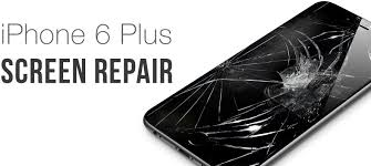 HOW TO Fix Iphone 6 Screen Not Working Black Tutorial