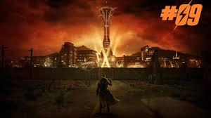Dragon Ball Z Pumpkin Carving by Fr Fallout New Vegas 09 Pls Ultime Youtube